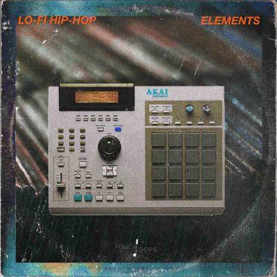 Lo-Fi Hip Hop Elements