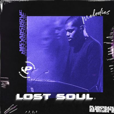 LOST SOUL: Melancholic Melodies
