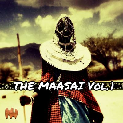 The Maasai Vol.1