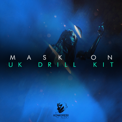 MASK ON: UK Drill Vibes