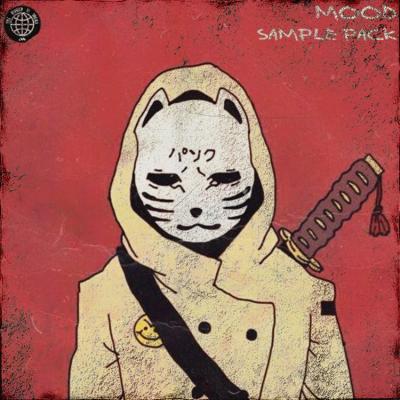 Mood: Deep Trap Melodies
