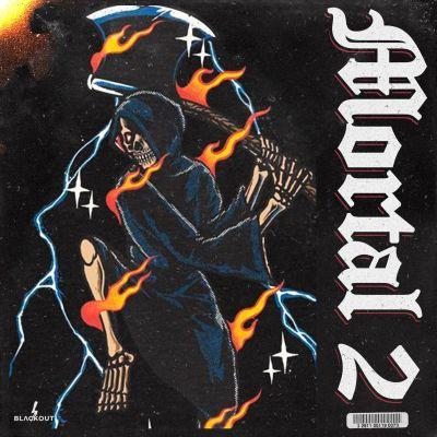 Mortal 2: Trap + Hip Hop Melodies  [Free Pack]