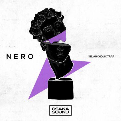 Nero: Melancholic Trap