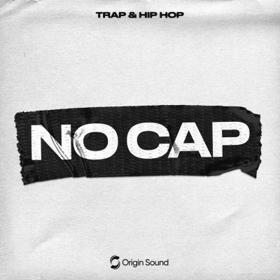 Trap & Hip Hop Samples