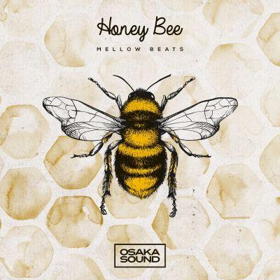 Honey Bee: Chilled Hip Hop