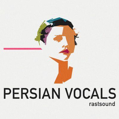 Persian Vocal Samples