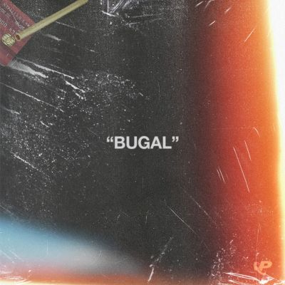 BUGAL: Trap Lines [Free Taster Pack]
