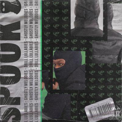 SPOOK: Trap + Drill Lullabies [Free Taster Pack]