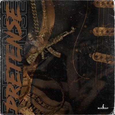 Pretense: Cold Trap + Hip Hop
