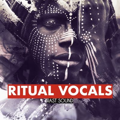 Ritual Vocals