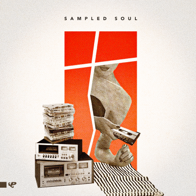 SAMPLED SOUL: Chopped Melodies [Free Taster Pack]