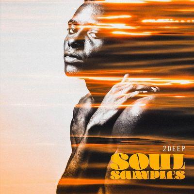2Deep: Soul Samples