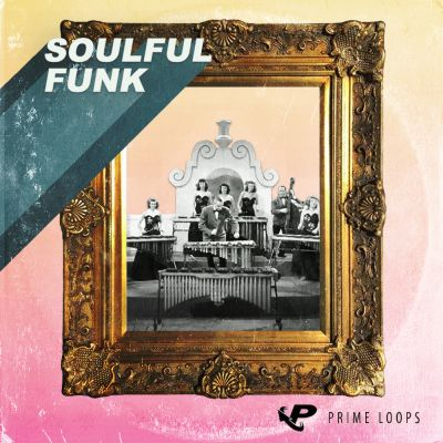 Soulful Funk