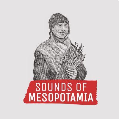 Sounds of Mesopotamia: Middle Eastern Kits