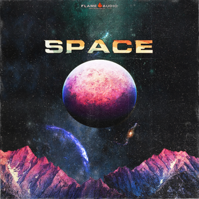 Space: Stratospheric Trap