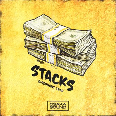 Stacks: Dissonant Trap