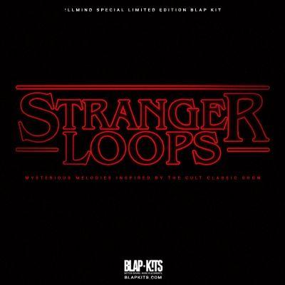Stranger Loops