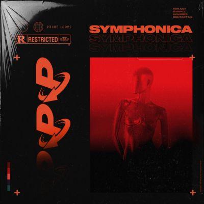SYMPHONICA: Orchestral Cinematics