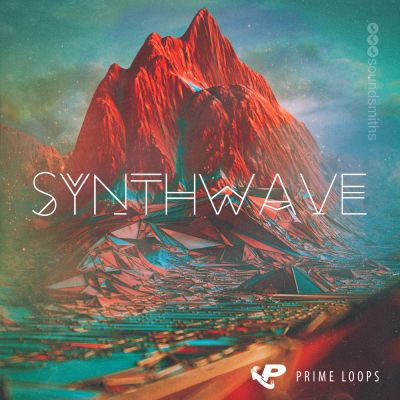 Synthwave [Free Taster Pack]