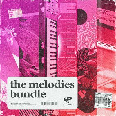 The Melodies Bundle
