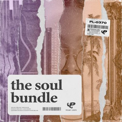 The Soul Bundle