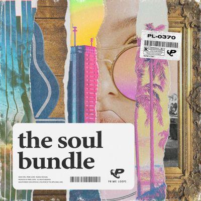 The Soul Bundle