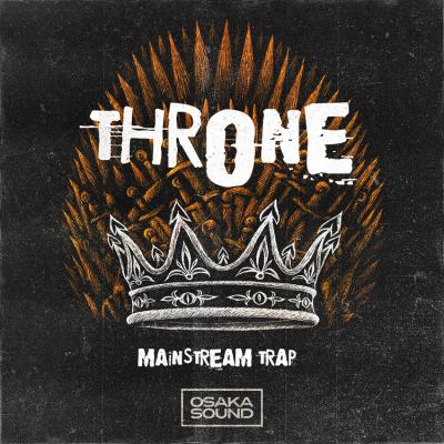 Throne: Mainstream Trap