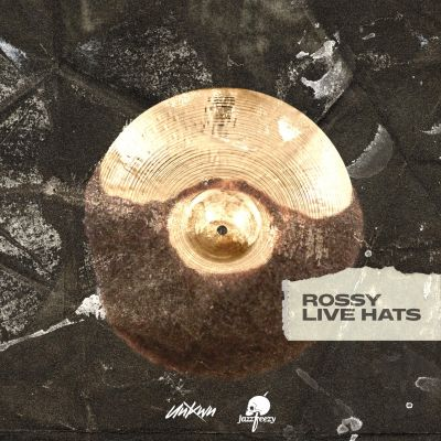 UNKWN: Rossy Live Hats