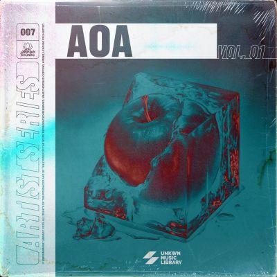 AOA Vol.1