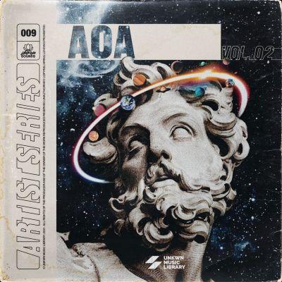 AOA Vol.2