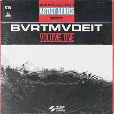 BVRTMVDEIT Vol. 1