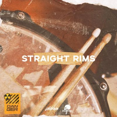 Straight Rims Cover
