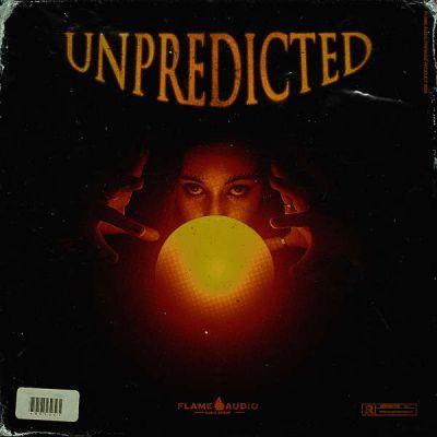 Unpredicted: Dark Emotional Trap