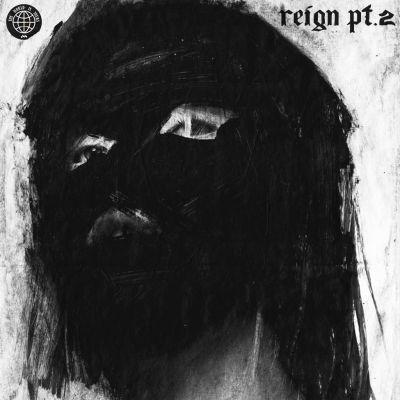 Reign Pt.2: Dark Drill Melodies