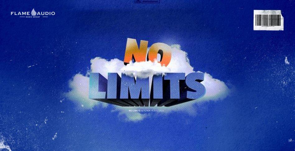 No Limits: Hip Hop Melody Stacks
