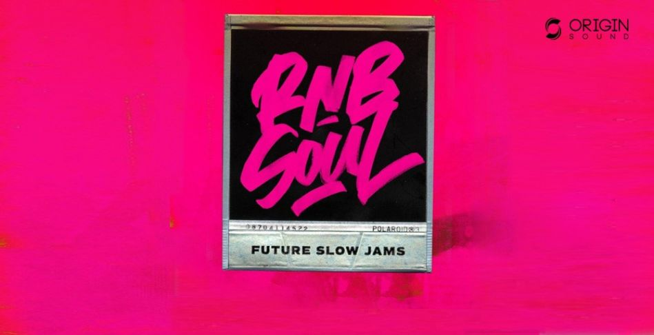 RNB Soul - Future Slow Jams