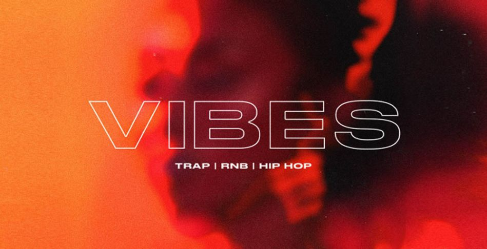 VIBES: Dreamy RnB + Hip Hop