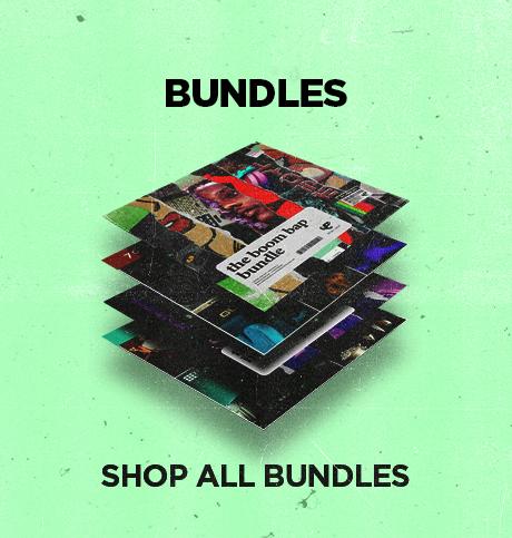 BUNDLE DEALS | PRIME LOOPS