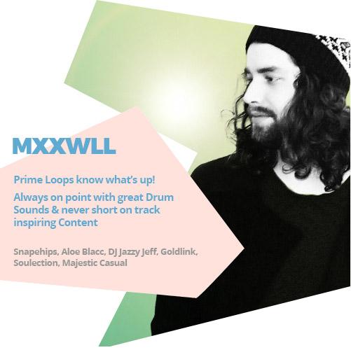 MXXWLL