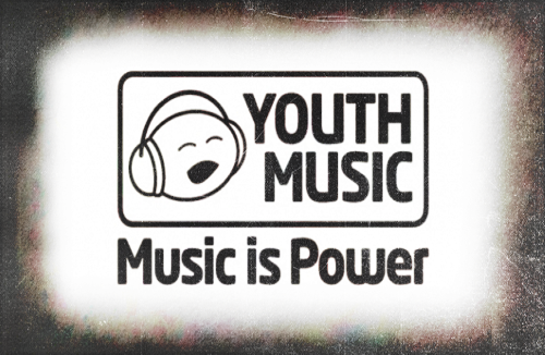 Youth Music | Prime Loops