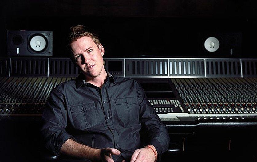 DJ Frank E
