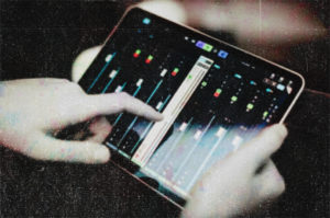 The Best Music Production Apps for iOS