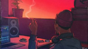 Lo-Fi Hip Hop Production Tips